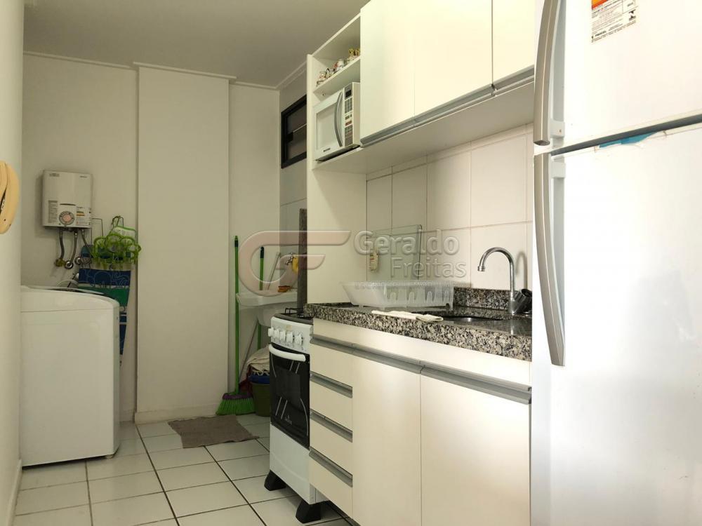 Alugar Apartamentos / Quarto Sala em Maceió apenas R$ 1.283,46 - Foto 7