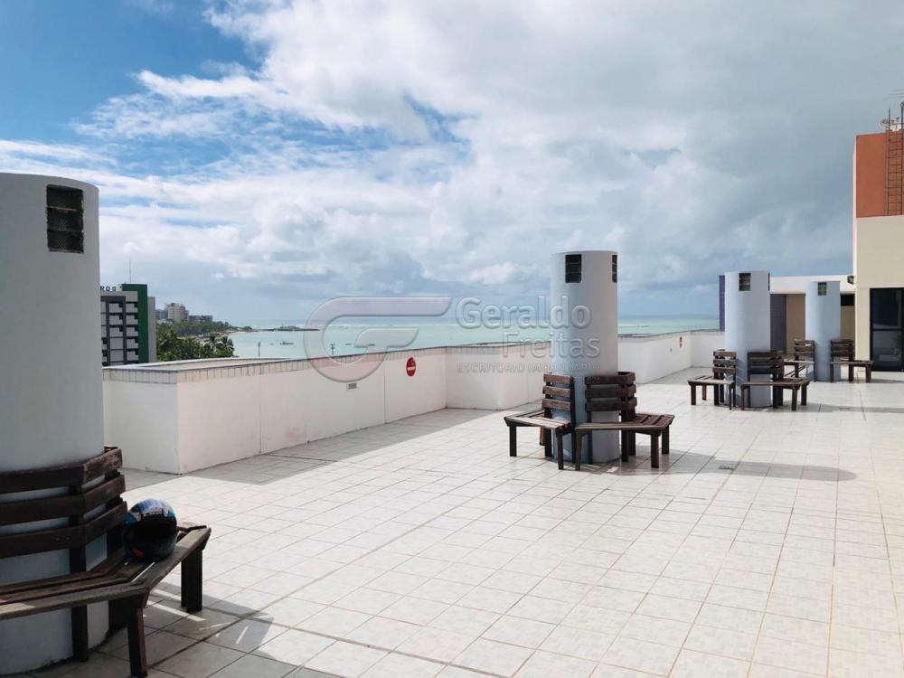 Alugar Apartamentos / Quarto Sala em Maceió apenas R$ 1.283,46 - Foto 11