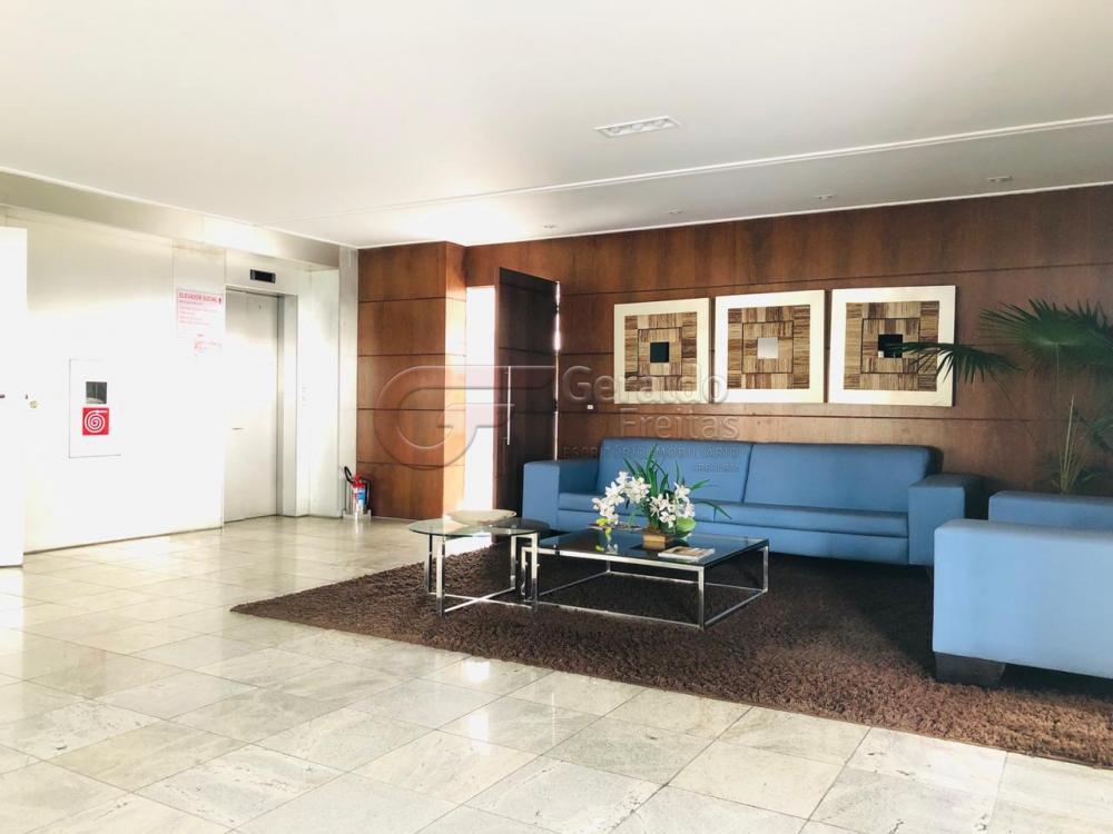 Alugar Apartamentos / Quarto Sala em Maceió apenas R$ 1.283,46 - Foto 9