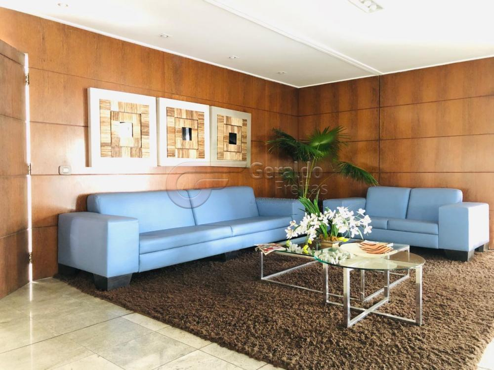 Alugar Apartamentos / Quarto Sala em Maceió apenas R$ 1.283,46 - Foto 10