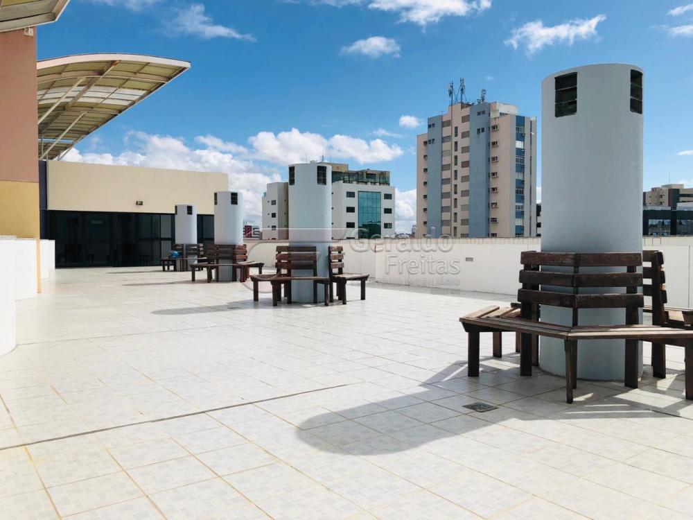 Alugar Apartamentos / Quarto Sala em Maceió apenas R$ 1.283,46 - Foto 12