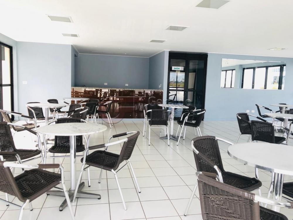 Alugar Apartamentos / Quarto Sala em Maceió apenas R$ 1.283,46 - Foto 13