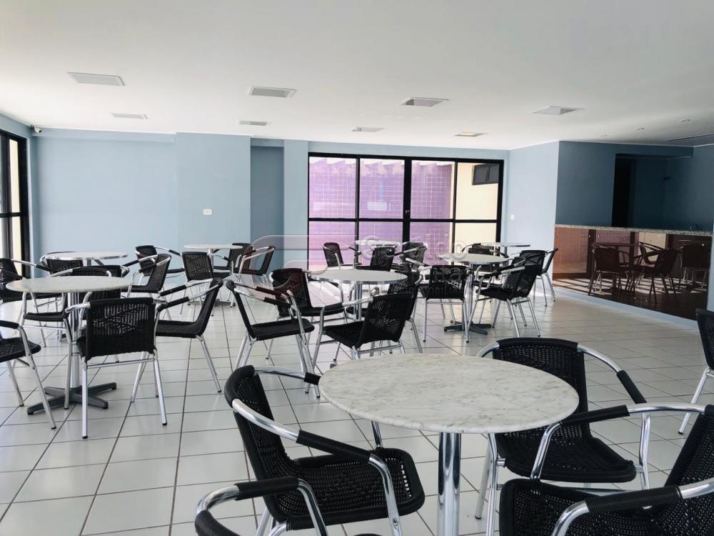 Alugar Apartamentos / Quarto Sala em Maceió apenas R$ 1.283,46 - Foto 14