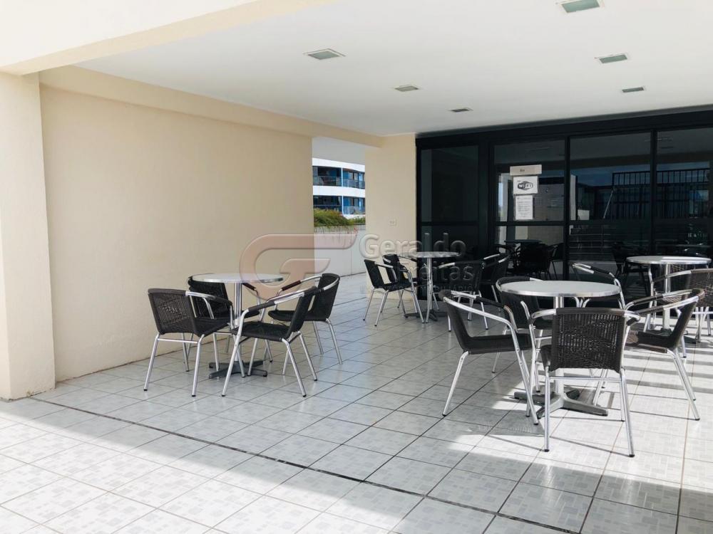 Alugar Apartamentos / Quarto Sala em Maceió apenas R$ 1.283,46 - Foto 15