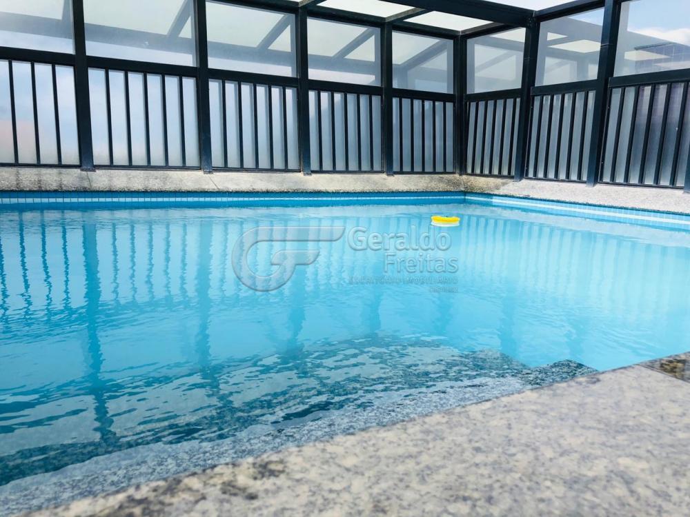 Alugar Apartamentos / Quarto Sala em Maceió apenas R$ 1.283,46 - Foto 16
