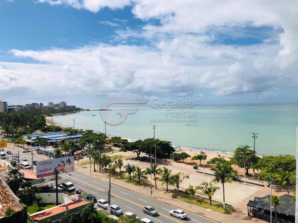 Alugar Apartamentos / Quarto Sala em Maceió apenas R$ 1.283,46 - Foto 17