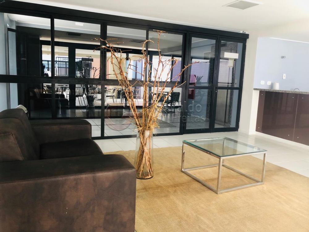 Alugar Apartamentos / Quarto Sala em Maceió apenas R$ 1.283,46 - Foto 18