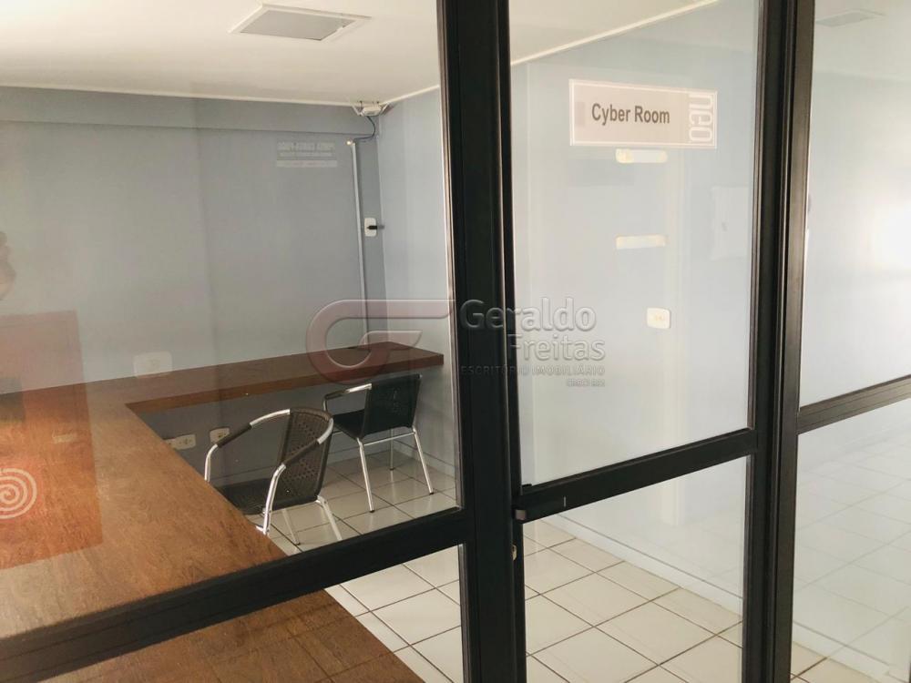 Alugar Apartamentos / Quarto Sala em Maceió apenas R$ 1.283,46 - Foto 19