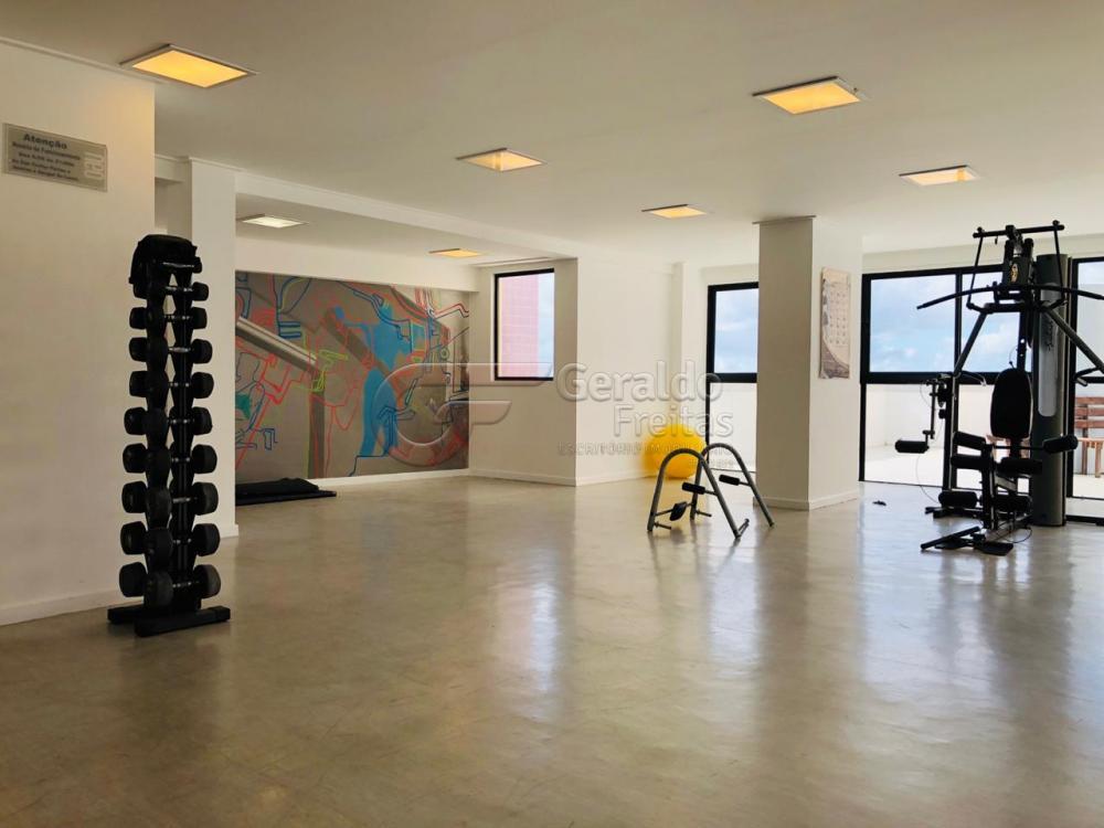 Alugar Apartamentos / Quarto Sala em Maceió apenas R$ 1.283,46 - Foto 21