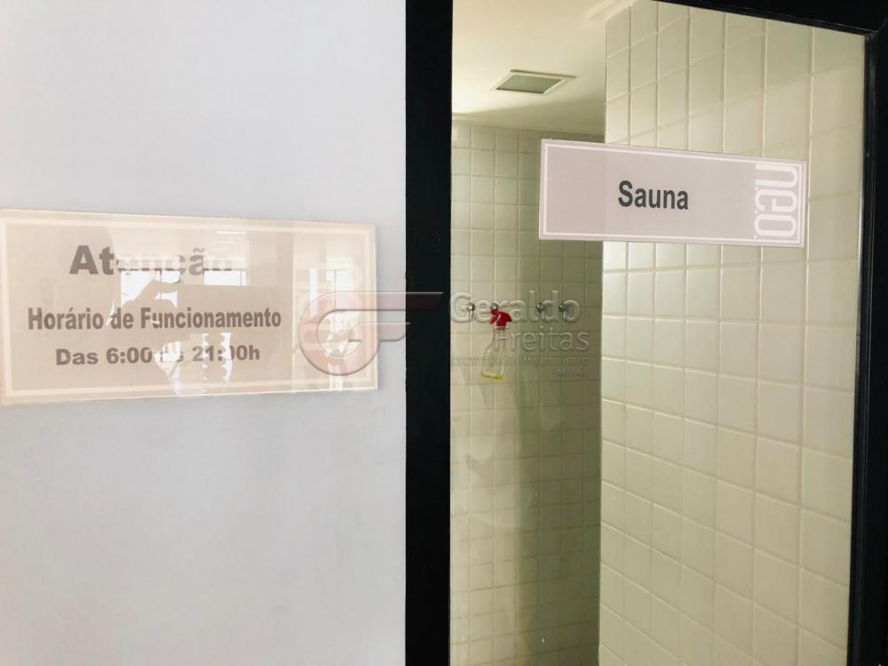 Alugar Apartamentos / Quarto Sala em Maceió apenas R$ 1.283,46 - Foto 23