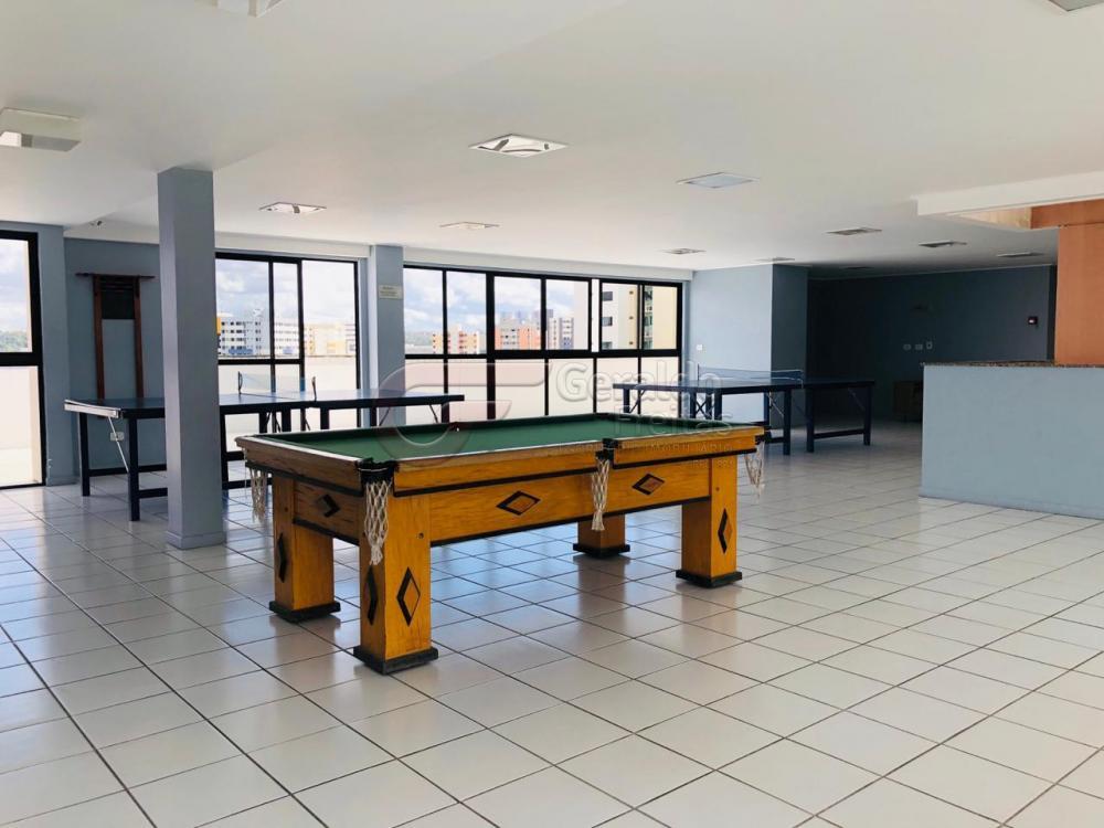 Alugar Apartamentos / Quarto Sala em Maceió apenas R$ 1.283,46 - Foto 24