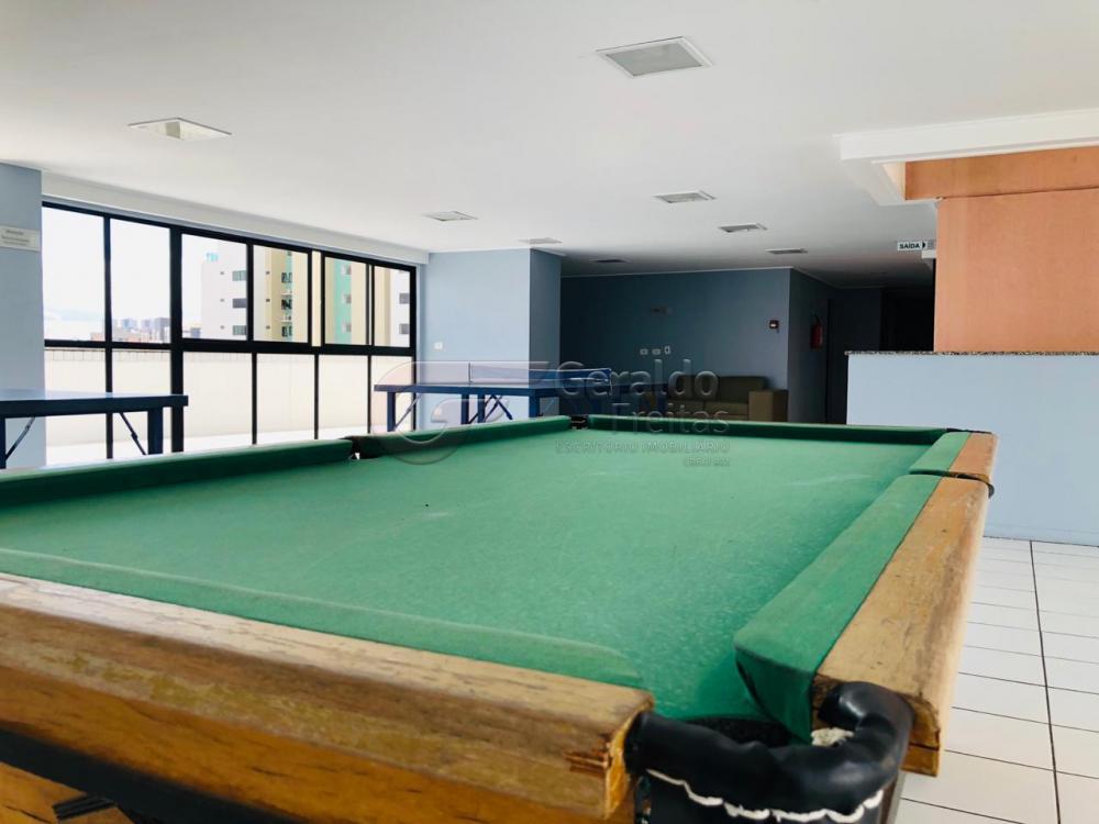 Alugar Apartamentos / Quarto Sala em Maceió apenas R$ 1.283,46 - Foto 25