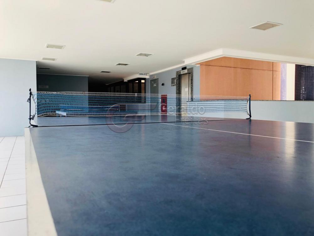 Alugar Apartamentos / Quarto Sala em Maceió apenas R$ 1.283,46 - Foto 26