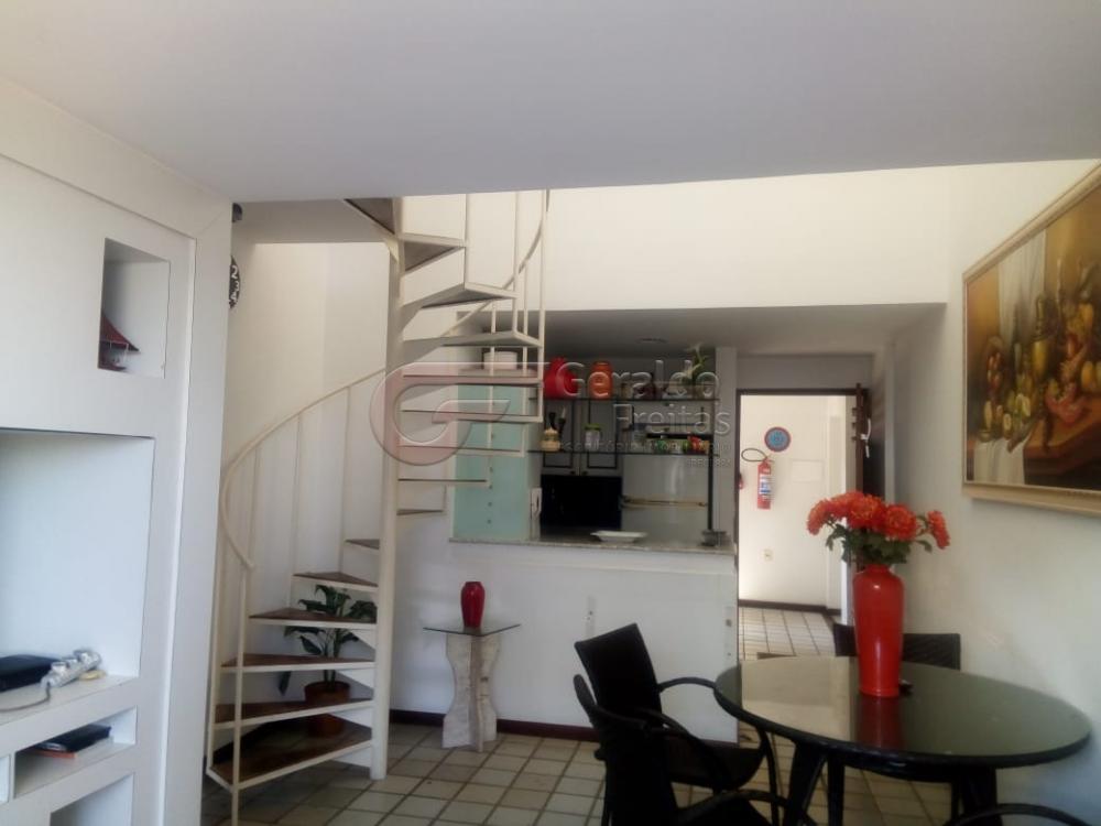 Comprar Apartamentos / Cobertura Duplex em Maceió apenas R$ 500.000,00 - Foto 2