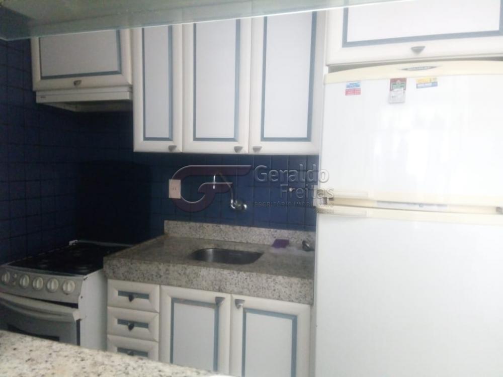 Comprar Apartamentos / Cobertura Duplex em Maceió apenas R$ 500.000,00 - Foto 3