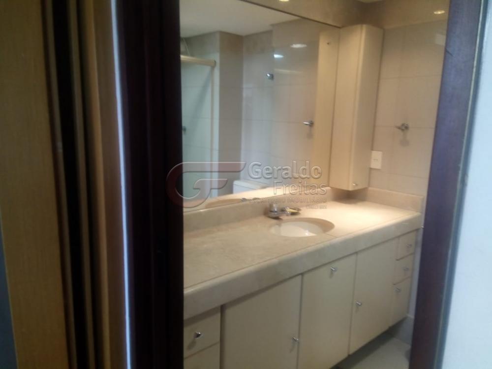 Comprar Apartamentos / Cobertura Duplex em Maceió apenas R$ 500.000,00 - Foto 5