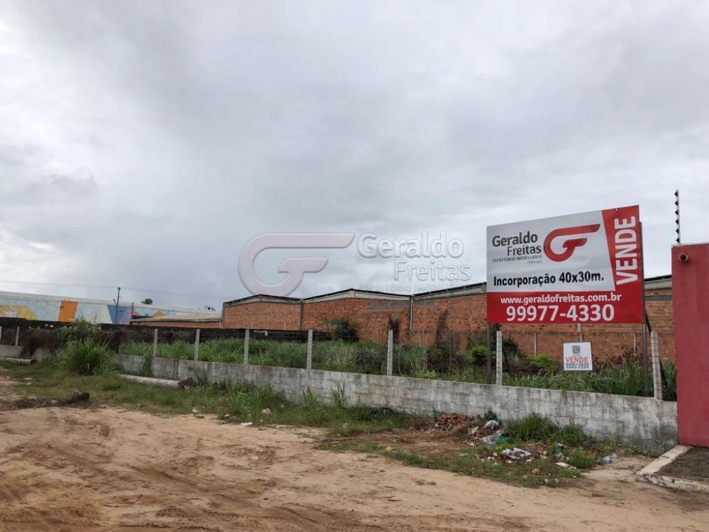 Comprar Terrenos / Área em Marechal Deodoro apenas R$ 650.000,00 - Foto 4