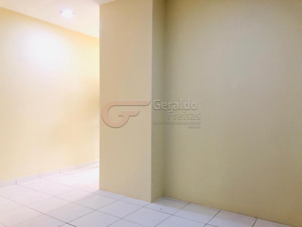 Alugar Comerciais / Salas em Maceió apenas R$ 1.800,00 - Foto 2