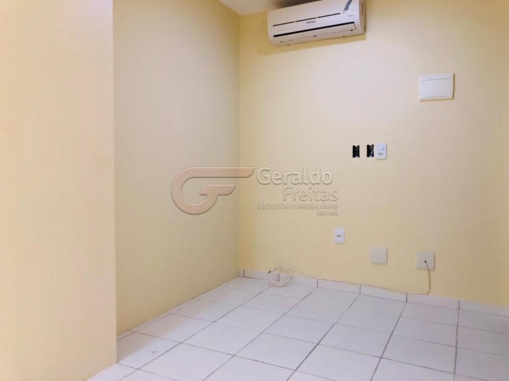 Alugar Comerciais / Salas em Maceió apenas R$ 1.800,00 - Foto 3