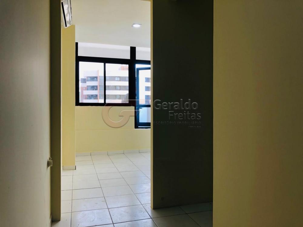 Alugar Comerciais / Salas em Maceió apenas R$ 1.800,00 - Foto 4