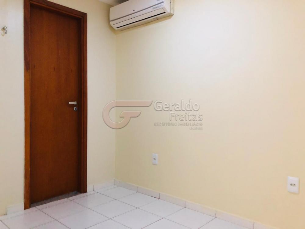 Alugar Comerciais / Salas em Maceió apenas R$ 1.800,00 - Foto 5