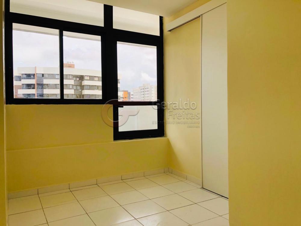 Alugar Comerciais / Salas em Maceió apenas R$ 1.800,00 - Foto 8