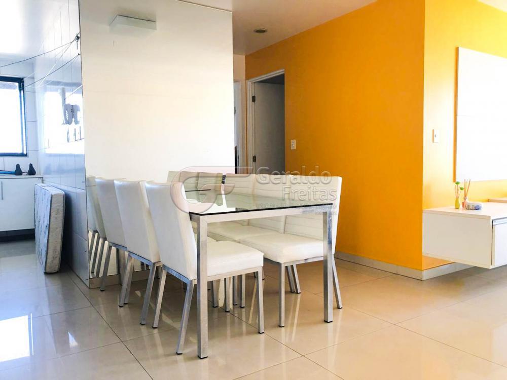 Alugar Apartamentos / Padrão em Maceió apenas R$ 1.920,00 - Foto 2
