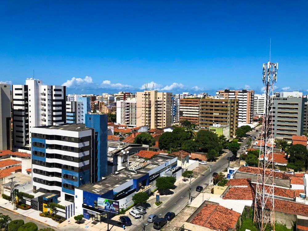 Alugar Apartamentos / Padrão em Maceió apenas R$ 1.920,00 - Foto 4