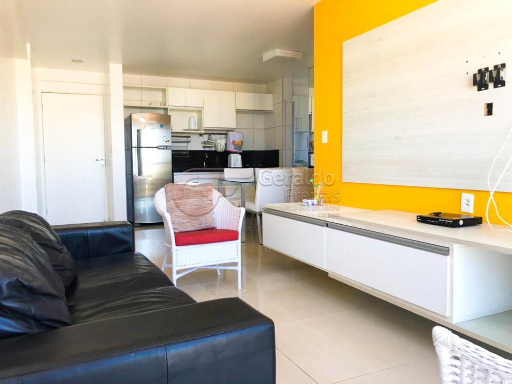 Alugar Apartamentos / Padrão em Maceió apenas R$ 1.920,00 - Foto 5