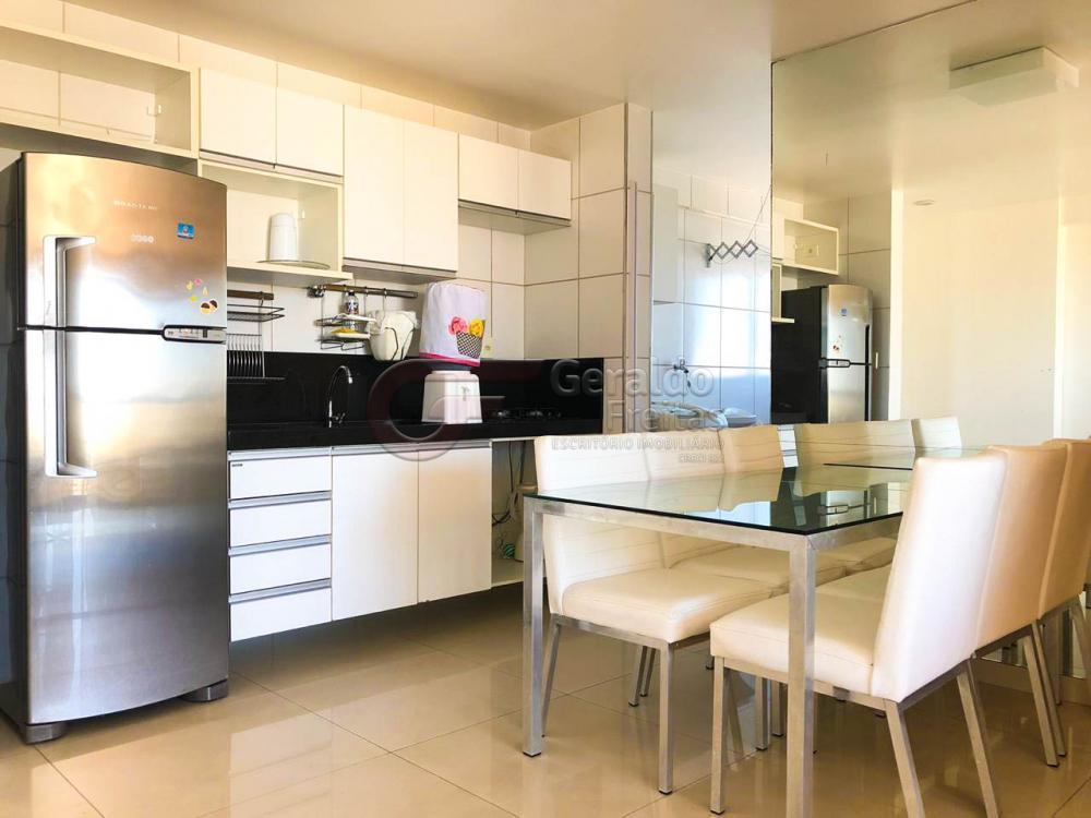 Alugar Apartamentos / Padrão em Maceió apenas R$ 1.920,00 - Foto 6
