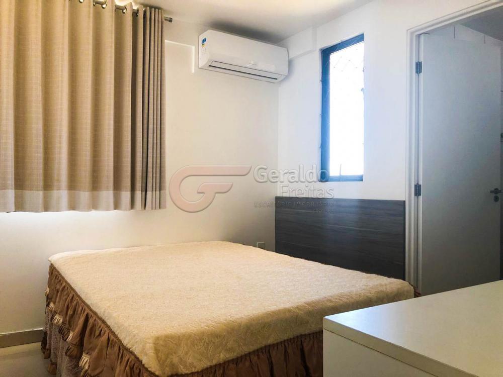 Alugar Apartamentos / Padrão em Maceió apenas R$ 1.920,00 - Foto 12