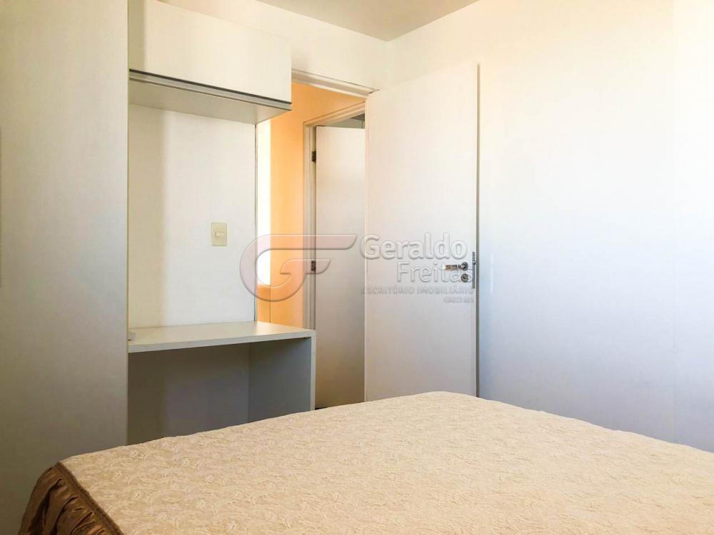 Alugar Apartamentos / Padrão em Maceió apenas R$ 1.920,00 - Foto 13