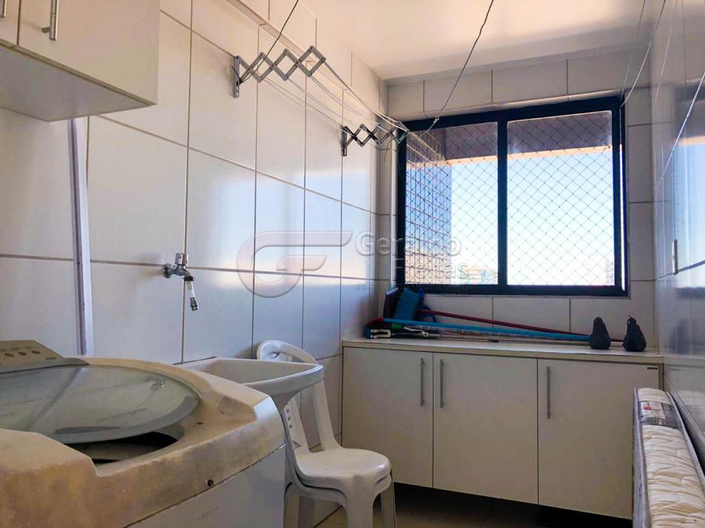 Alugar Apartamentos / Padrão em Maceió apenas R$ 1.920,00 - Foto 15