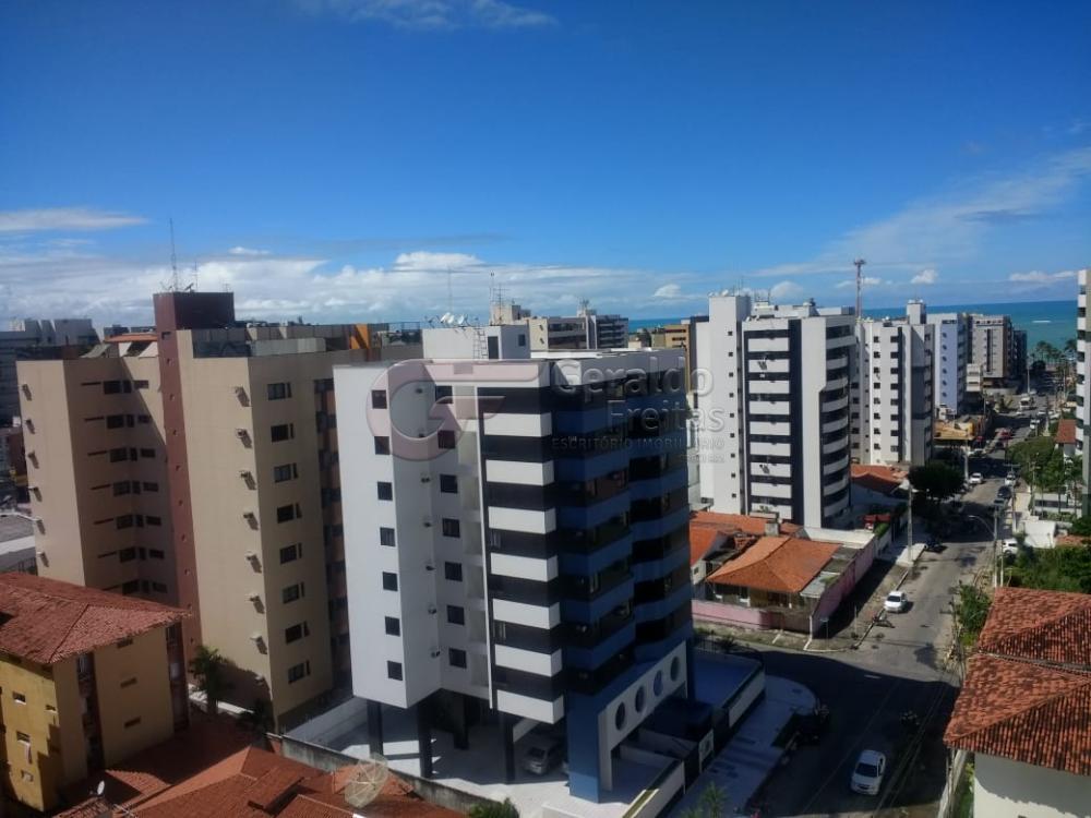 Comprar Apartamentos / Padrão em Maceió apenas R$ 770.000,00 - Foto 2