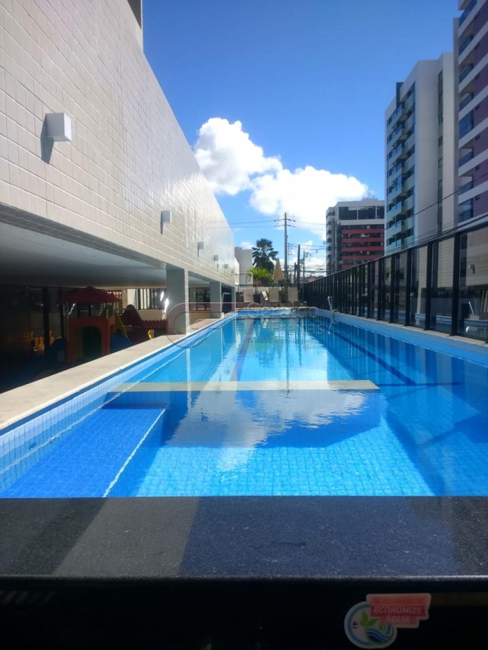 Comprar Apartamentos / Padrão em Maceió apenas R$ 770.000,00 - Foto 3