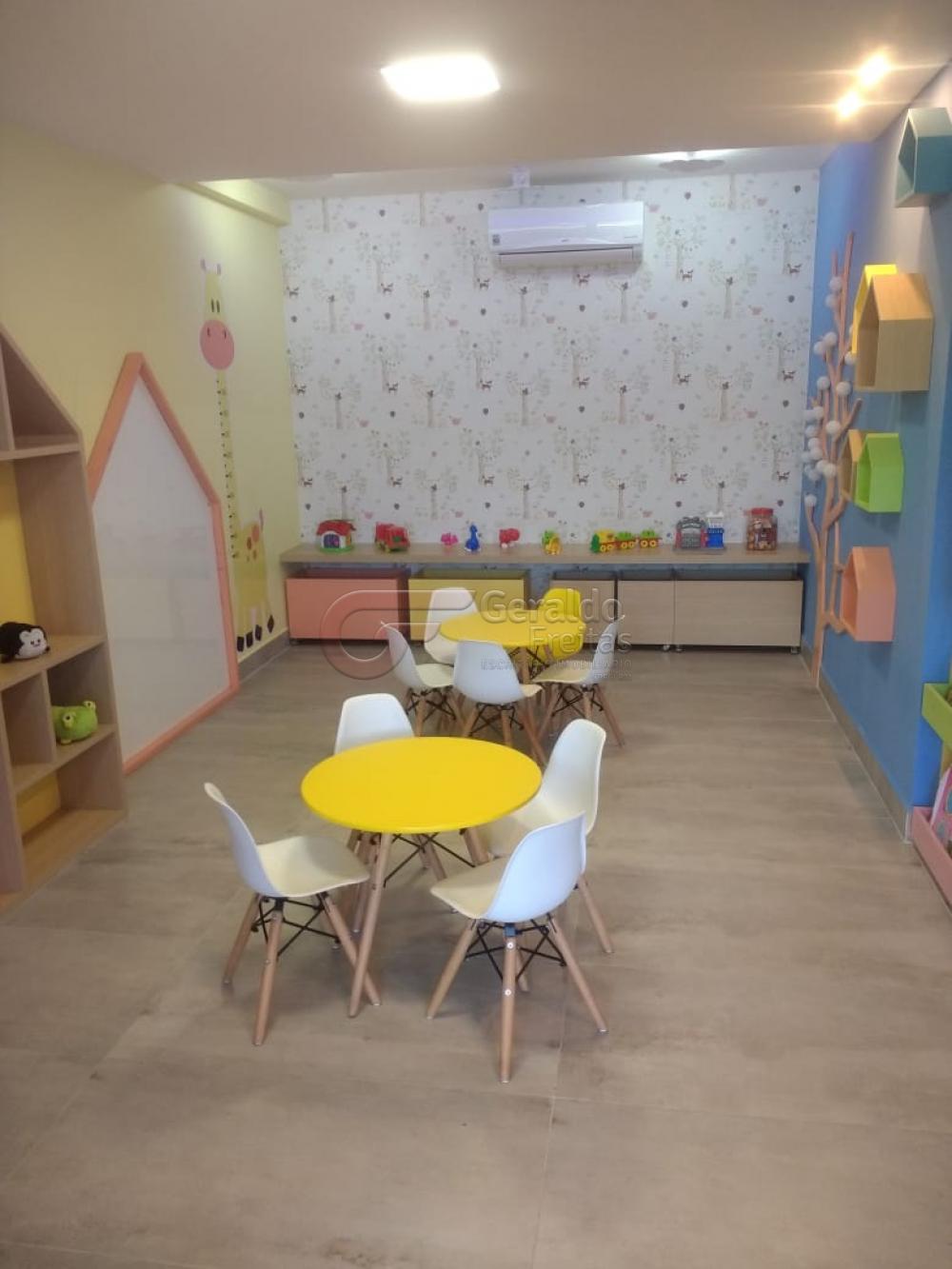 Comprar Apartamentos / Padrão em Maceió apenas R$ 770.000,00 - Foto 4
