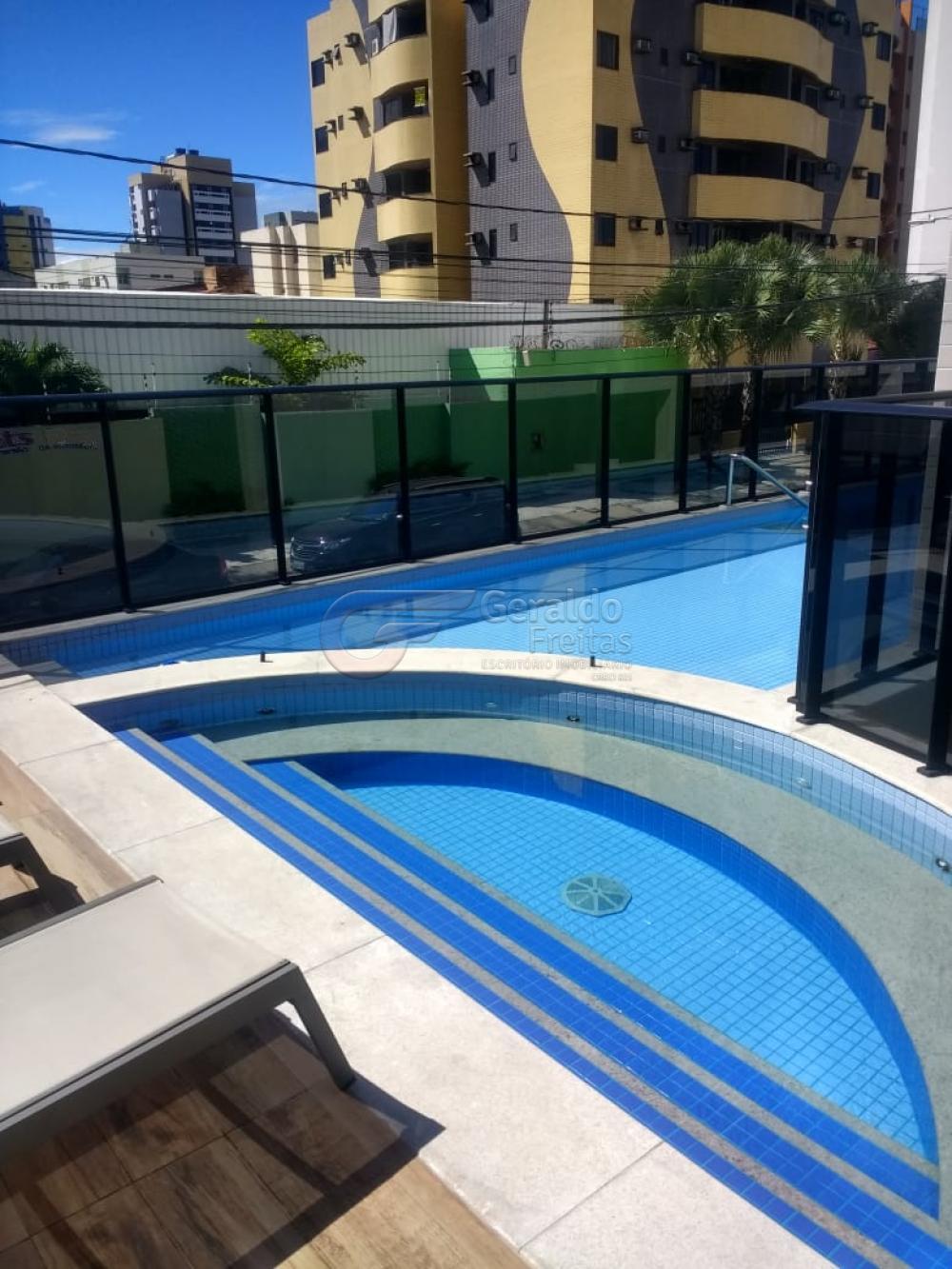 Comprar Apartamentos / Padrão em Maceió apenas R$ 770.000,00 - Foto 5