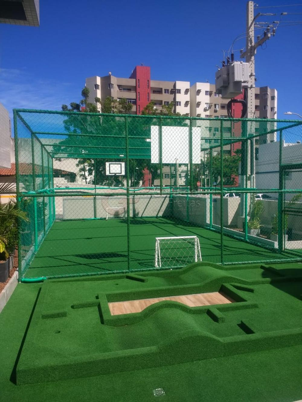 Comprar Apartamentos / Padrão em Maceió apenas R$ 770.000,00 - Foto 6