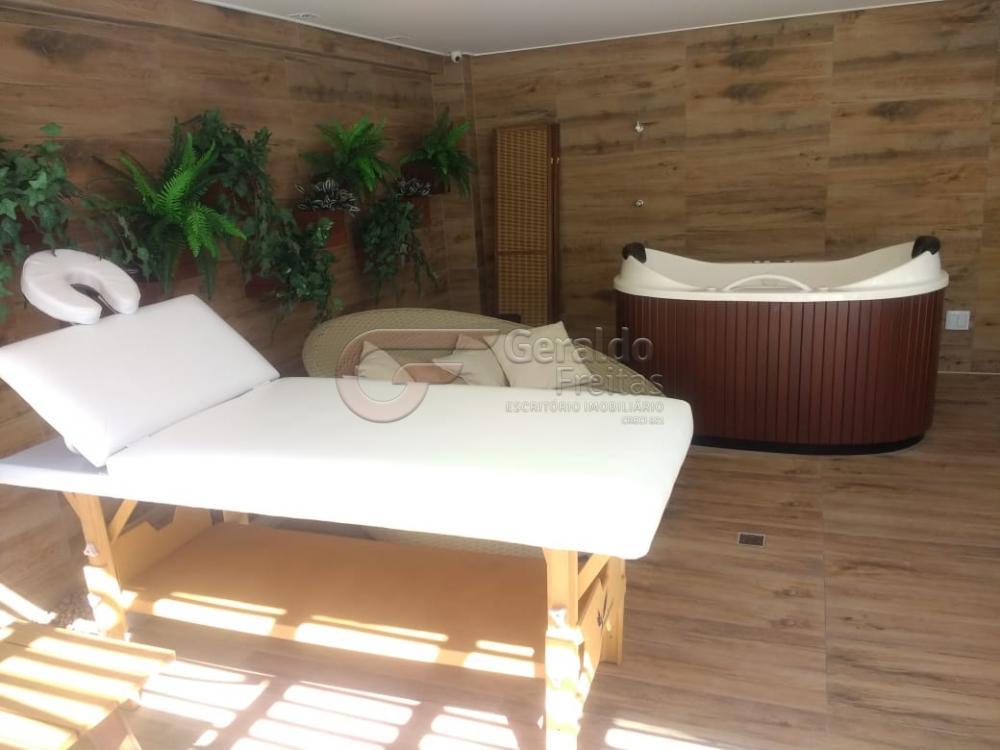 Comprar Apartamentos / Padrão em Maceió apenas R$ 770.000,00 - Foto 7