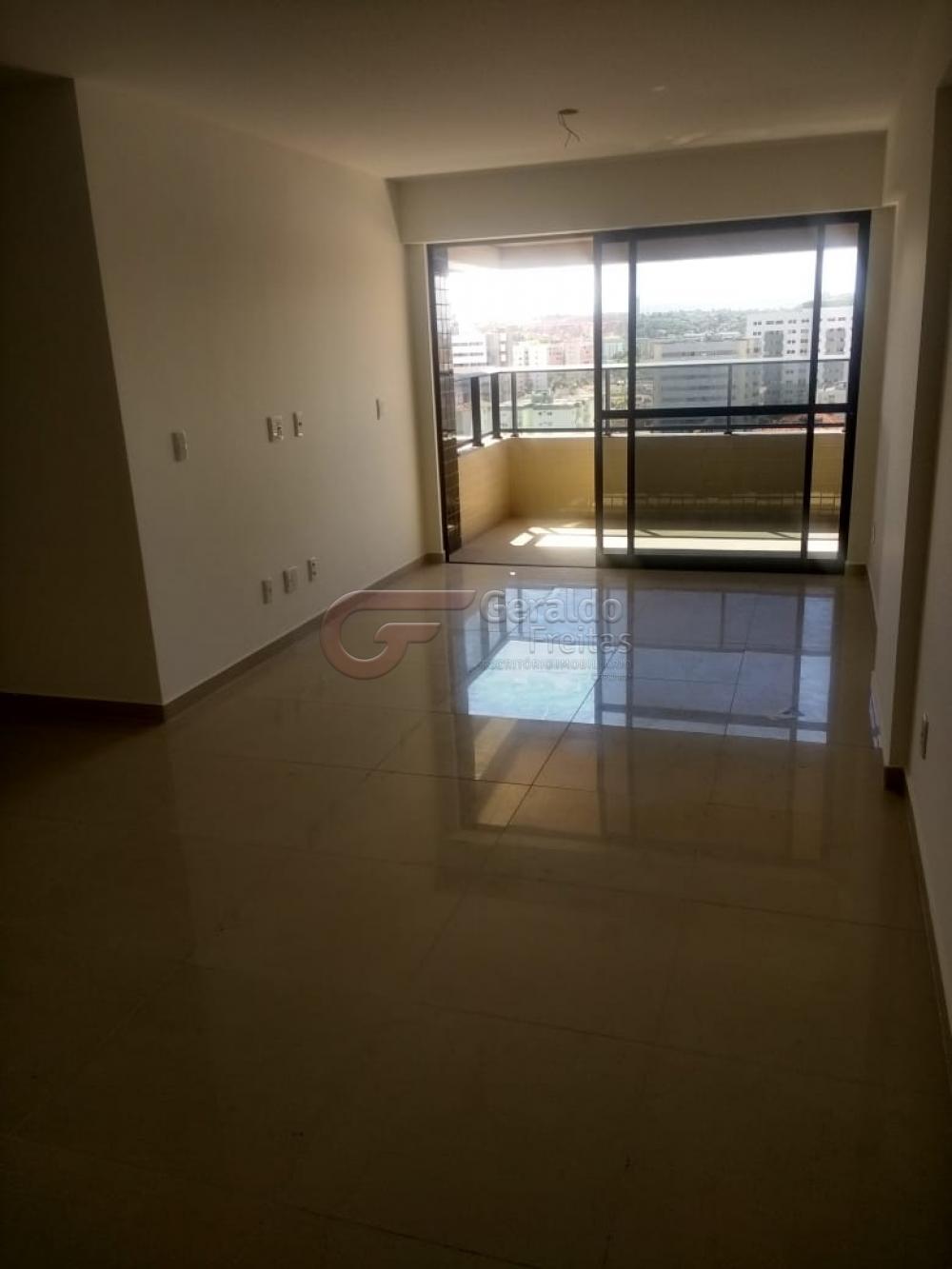 Comprar Apartamentos / Padrão em Maceió apenas R$ 770.000,00 - Foto 10