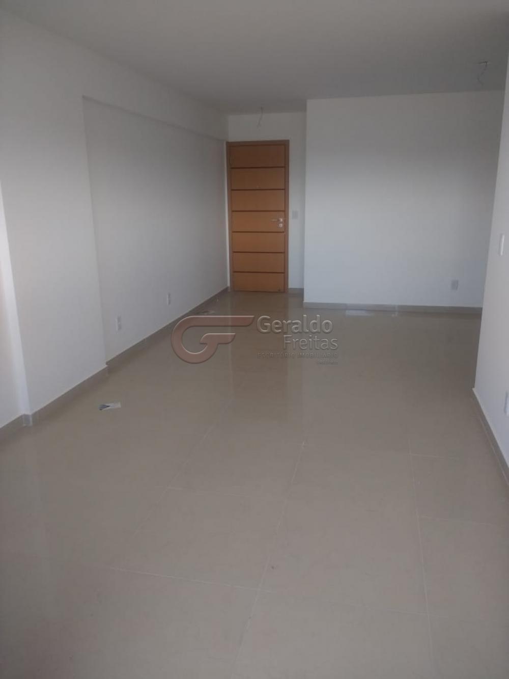 Comprar Apartamentos / Padrão em Maceió apenas R$ 770.000,00 - Foto 11