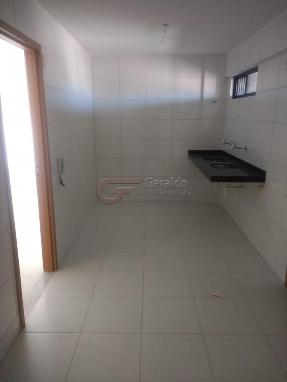 Comprar Apartamentos / Padrão em Maceió apenas R$ 770.000,00 - Foto 13