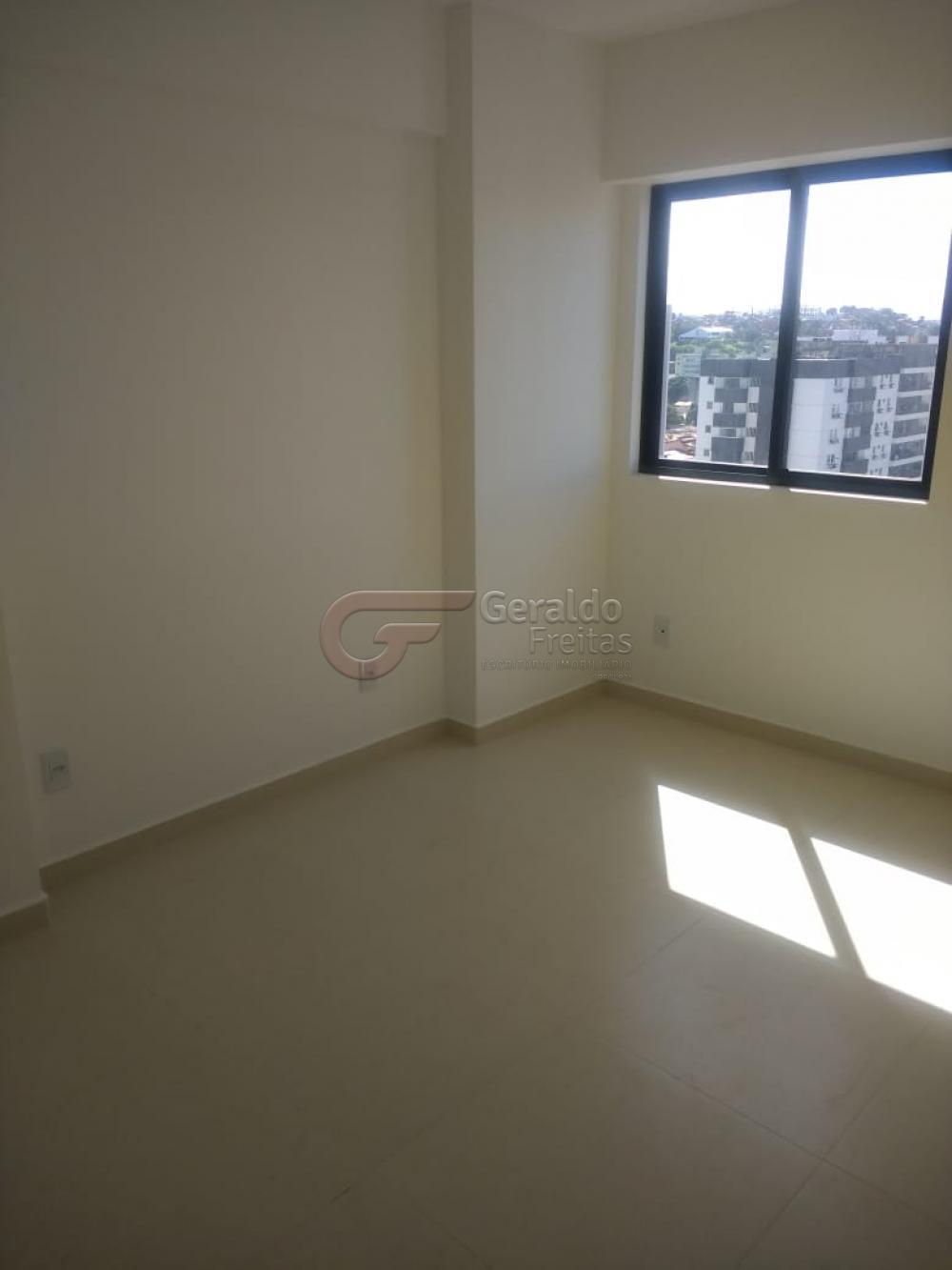 Comprar Apartamentos / Padrão em Maceió apenas R$ 770.000,00 - Foto 14