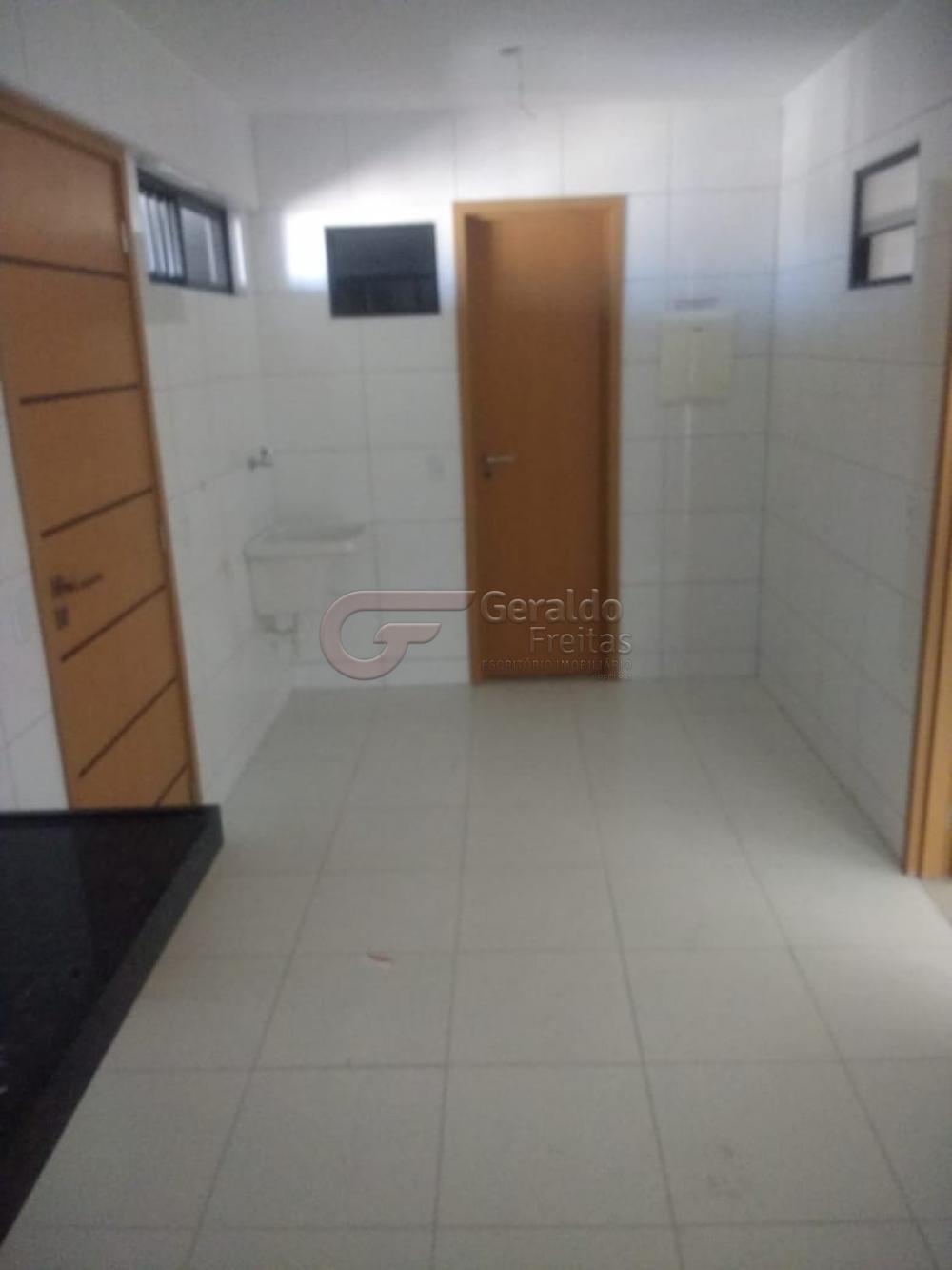 Comprar Apartamentos / Padrão em Maceió apenas R$ 770.000,00 - Foto 15