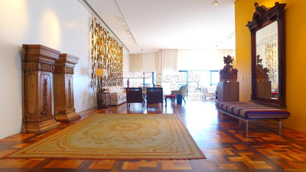 Comprar Apartamentos / Cobertura Garden em Maceió apenas R$ 6.000.000,00 - Foto 2