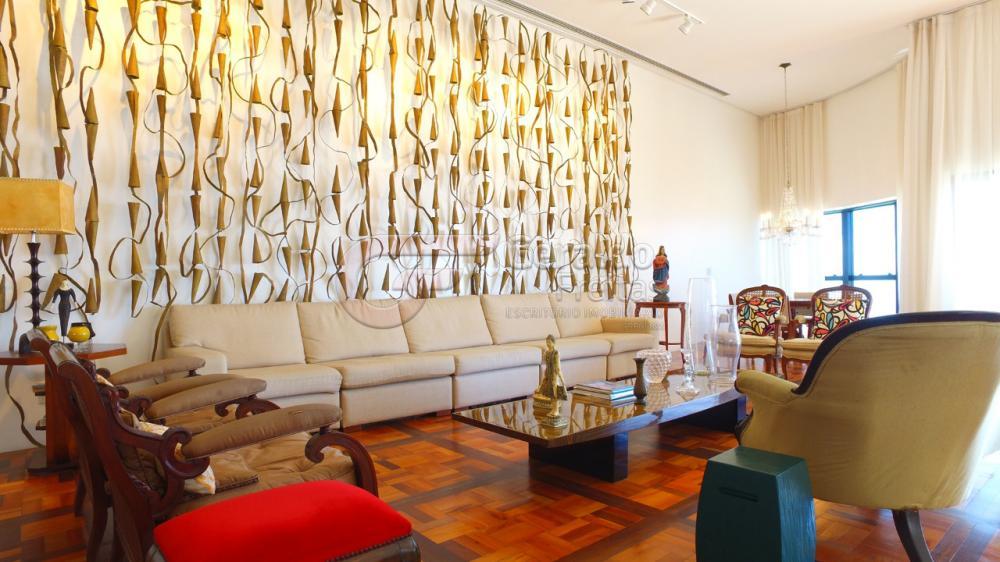 Comprar Apartamentos / Cobertura Garden em Maceió apenas R$ 6.000.000,00 - Foto 3