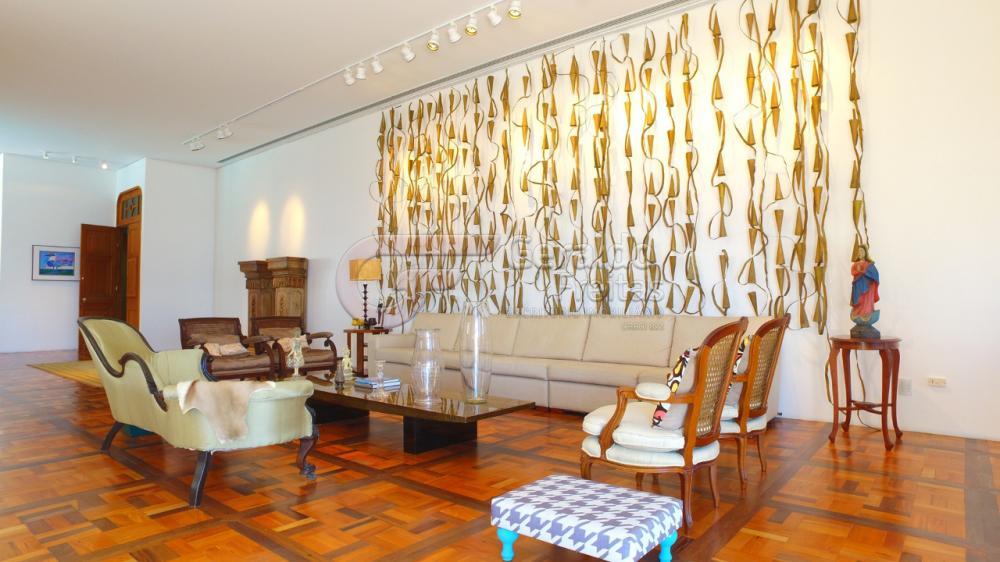 Comprar Apartamentos / Cobertura Garden em Maceió apenas R$ 6.000.000,00 - Foto 4