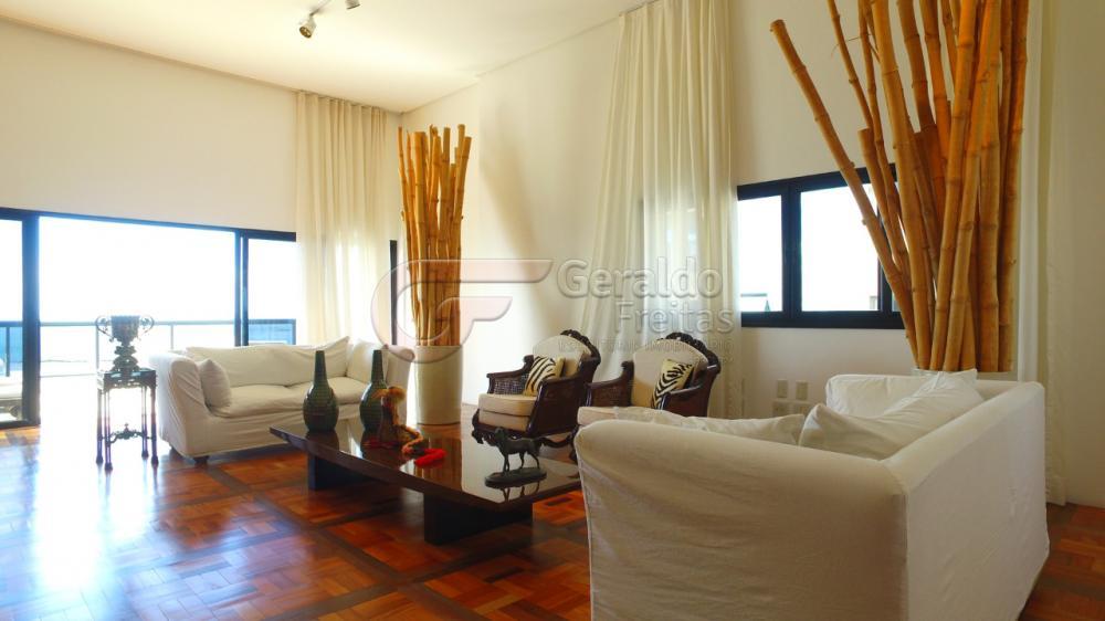 Comprar Apartamentos / Cobertura Garden em Maceió apenas R$ 6.000.000,00 - Foto 5