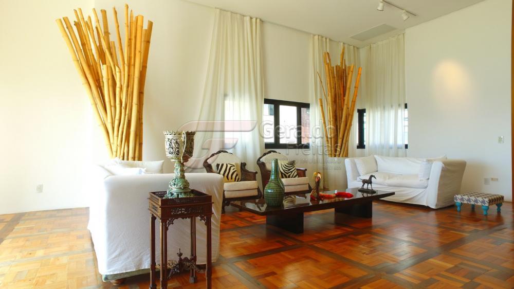 Comprar Apartamentos / Cobertura Garden em Maceió apenas R$ 6.000.000,00 - Foto 6