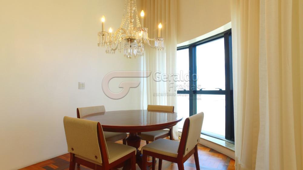 Comprar Apartamentos / Cobertura Garden em Maceió apenas R$ 6.000.000,00 - Foto 7